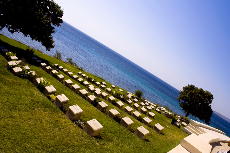 Anzac_Cemetery_by_knipeos